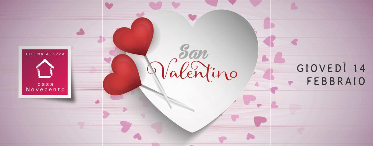 Valentines-Day-Flyer-1